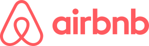 airbnb_logo_belo-e667b29a12efd71cf46c77a3527c8fb8